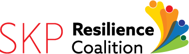 SKP Resilience Coalition